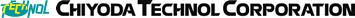 CHIYODA TECHNOL.inc