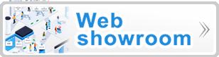 Web Showroom