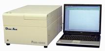 放射線測定システム