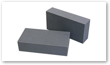 商品紹介:鉛ブロック