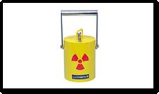 商品紹介:廃棄物容器