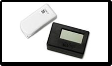 商品紹介:住民用放射線被ばく線量測定サービスD‐シャトル