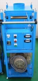 局所排気装置
