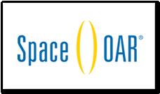 Space OAR